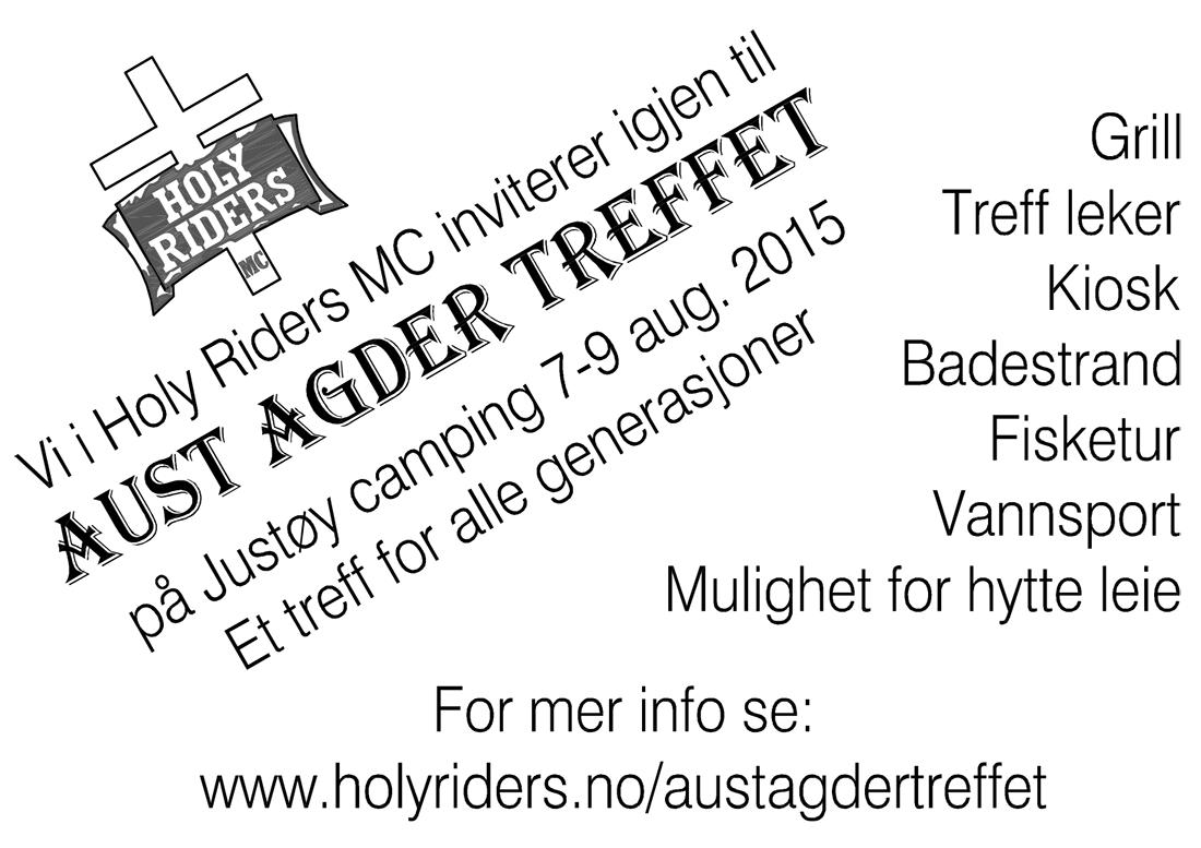 Aust-Agdertreffet-flyer-2015